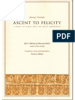 Ascent To Felicity.pdf