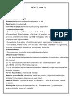 304319562-Proiect-Didactic-Sistemul-Respirator.docx