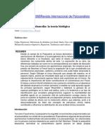 Fernández, M. - Abraham y la melancolía la teoría biológica.docx