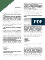 Formas Discursivas REACTIVOS.docx