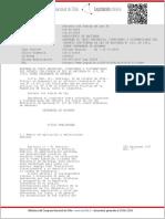 _aduana_site_docs_20130319_20130319120415_dfl_30_04_jun_2005