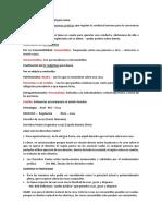 2..Ubicación del derecho real para roma.docx