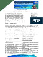 6ta.pdf