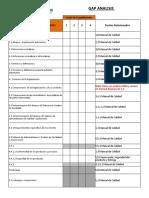 Analisis GAP puntos IATF.xlsx