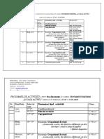 DASCALU, documente S.A. 2019.docx