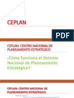 Capitulo N°2-CEPLAN (1)