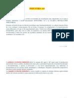 INDUSTRIA 4.0 PARTE UNO.docx