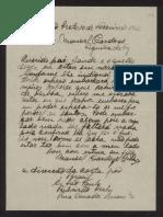 carta-de-chamada-para-o-Brasil-Figueira-da-foz.pdf