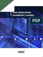 Perú-proyecciones-económicas-y-sociales-CEPLAN.pdf