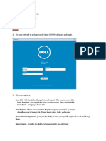 Dell Stat Developer documentation.docx