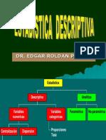 20120829210819.pdf