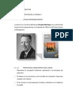 modelos de gestion.docx