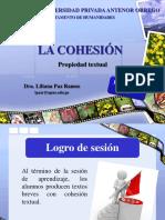 CLASE 2 COHESION.pdf