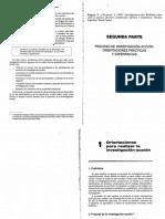 Boggino y Rosenkrans. 2007. Investigación-acción.pdf