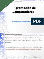 Sistemas Numeración.pdf