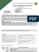 PROGRAMA ANUAL DE 5TO RELI 19.docx