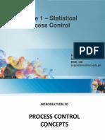 Module 1 -Statistical Process Control.pdf