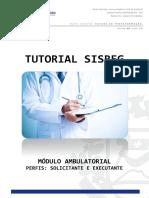 Tutorial-SISREG-III-Perfil-Solicitante-e-Executante-Ambulatorial2.pdf