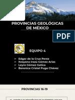 PROVINCIAS .pdf