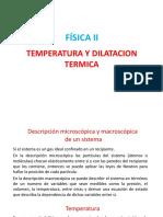 Temperatura-y-Dilatacion-termica.pdf