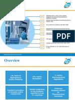 Infinium Pharmachem Pvt Ltd Regulatory 1515822881 (1)