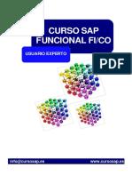 CURSO SAP FUNCIONAL FICO-8 MOD (3).pdf