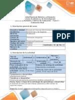 Guia de actividades y rubrica de evaluacion Fase 5 Final.docx