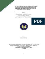 Skripsi Nur Hasanah_2.pdf