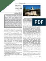 Manastirea Voronet _ important centru de cultura si spiritualitate.pdf