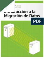 Kupdf.net Tofu Migracion de Datos