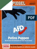 Der_Spiegel_-_06_04_2019.pdf