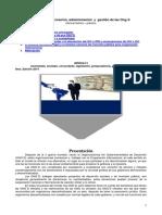 Manual Practico Ongs.pdf