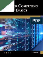 cloudcomputingbasics_aselfteachingintroduction.pdf