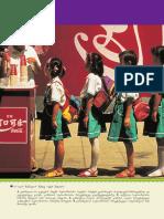 15_globaluri bazari.pdf