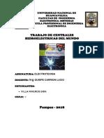 CENTRALES HIDROELECTRICAS DEL MUNDO.docx