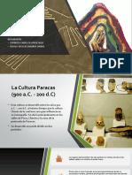 DIFERENCIA ENTRE NASCA Y PARACAS.pdf