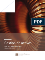 Gestion de Activos - Guia para la Aplicación de la Norma ISO55001.pdf