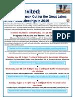 IJC Public Meeting Flyer June - October 2019