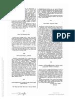 n369_jul21_1849.pdf