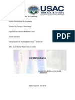investigación_cromatografía.pdf