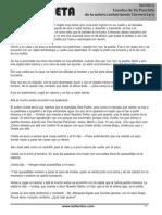 cuento_uvieta.pdf