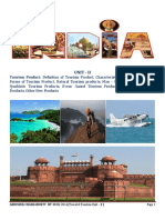 Tourism UNIT - 2.pdf