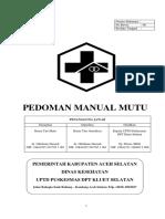 DOC-20190511-WA0009.pdf