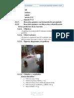 labo-8-química..docx