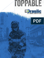 EDRAULIC Brochure