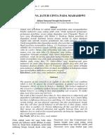 psi-jun2005- (6).pdf