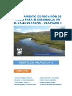 perfil vilavilani II.pdf