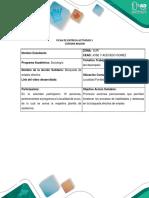 3. Ficha de Entrega Actividad - copia.docx