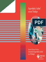 seguridad ll.pdf