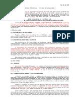 MODELO GERAL - Revisional de CDC Veiculos - Petição Inicial